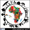 Newcastle University Afro-Caribbean Society