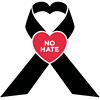 No Hate Speech Movement Belgium
