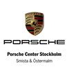 Porsche Center Stockholm thumb