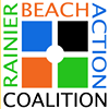 Rainier Beach Action Coalition