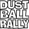 Dustball Rally
