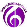 Ogres Mūzikas skola