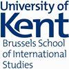 Brussels School of International Studies
