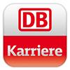 Deutsche Bahn Karriere thumb