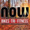 Now Bikes
