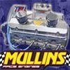 Mullins Race Engines