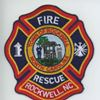 Rockwell Fire Department