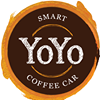 YoYo Coffee