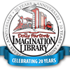 Montcalm Imagination Library