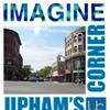 Upham's Corner Main Street