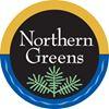 Northern Greens Resort