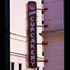 Original Cupcakery Sundance Square, Ft Worth Tx