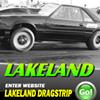 Lakeland Dragstrip
