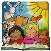 Family Reading Partnership Owego Apalachin