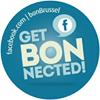 Bon - Agentschap Integratie en Inburgering - Regio Brussel