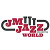 JM Jazz World
