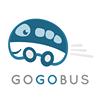 GoGoBus thumb
