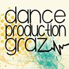 Dance Production Graz