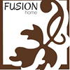Fusion Home Point Cook