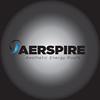 AERspire B.V.