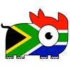 aFREAKa.co.za