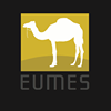Edinburgh University Middle Eastern Society