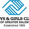 Boys & Girls Club of Greater Salem Massachusetts