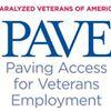 Operation: PAVE