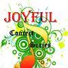Joyful Concert Series