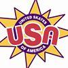 United Skates of America- Rumford, RI