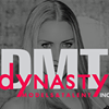 Dynasty Models & Talent