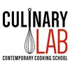 CulinaryLab Cooking School thumb