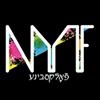 National Yiddish Theatre Folksbiene