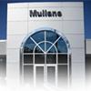 Mullane Motors