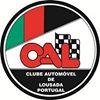 Clube Automóvel de Lousada