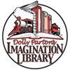 Dolly Parton Imagination Library of  Cayuga County