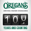 O'Regan's