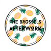 The Brussels AfterWork