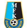 MFK Dynamo Dolný Kubín