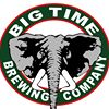 Big Time Brewery & Alehouse