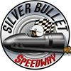 Silver Bullet Speedway