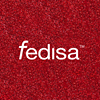 FEDISA