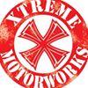 Xtreme Motorworks
