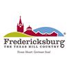 Visit Fredericksburg TX