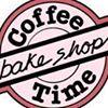 Coffee Time Bake Shop