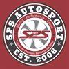 SPS Autosport