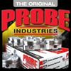 Probe Industries