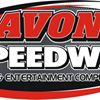 Lavonia Speedway