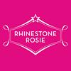 Rhinestone Rosie