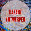 BAZART Antwerpen